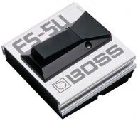 BOSS FS 5 U - nožní spínač