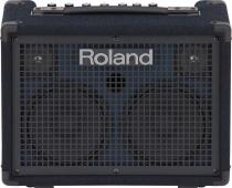ROLAND KC 220 - klávesové kombo