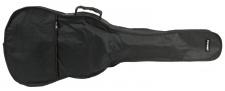 Truwer GBA 101 36 - pouzdro na 3/4 španělskou kytaru