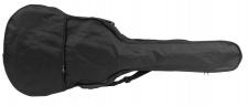 Truwer GBA 101 39 - pouzdro na 4/4 španělskou kytaru