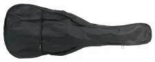 Truwer GBA 101 41 - pouzdro na 4/4 westernovou kytaru