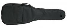 Truwer GBA 201 41 - polstrované pouzdro na 4/4 westernovou kytaru