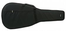 Truwer GCP 139 - lehký kufr na španělku