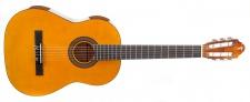Truwer KG 3911 NT - klasická kytara 4/4