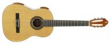 Truwer KG 3935 - klasická kytara 4/4