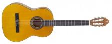 Truwer KM 3911 NT - klasická kytara 4/4