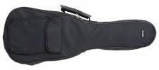 Truwer UB G 24 - polstrované pouzdro na koncertní ukulele