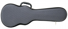 Truwer UC EV 60 24 - kufr na koncertní ukulele