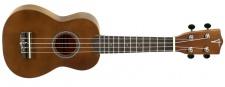 Truwer UK 200 21 NT - sopránové ukulele
