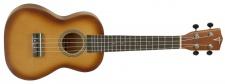 Truwer UK 220 24 OV - koncertní ukulele hnědý burst