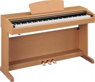 Yamaha YDP 161C - digitální piano
