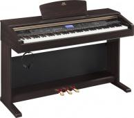Yamaha YDP V240 - digitální piano