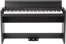 Korg LP 380 RWBK - digitální piano