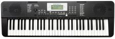 Kurzweil KP90L - klávesy s dynamikou