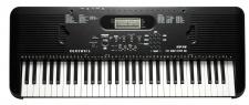 Kurzweil KP70 - klávesy s dynamikou