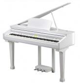 Kurzweil KAG100 WHP - digitální piano