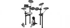 Yamaha DTX 482K - elektronické bicí