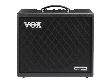 VOX Cambridge 50 - modelingové kytarové kombo