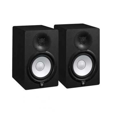 Yamaha HS7 MP - studiové monitory