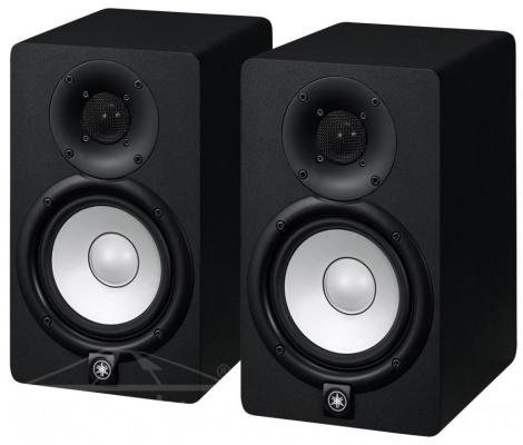 Yamaha HS5 MP - studiové monitory