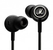 Marshall Mode BLK