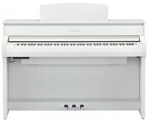 Yamaha CLP 775 WH - digitální piano