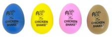 Truwer DP001B - Chicken Shake