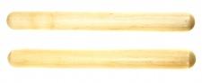 Truwer DP 180 - ozvučná dřívka 25cm