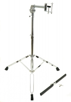 Truwer BWS 01 - stojan na bonga