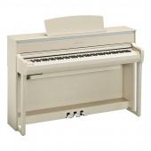 Yamaha CLP 775 WA - digitální piano