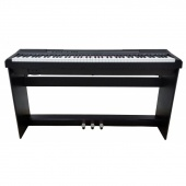 Sencor SDP 40 - digitální piano