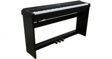 Sencor SDP 60 - digitální piano