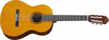Yamaha CGS 103 - klasická kytara