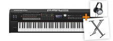 Roland RD2000 SET 2XS