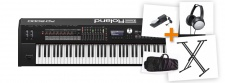 Roland RD2000 SET 4XSFO