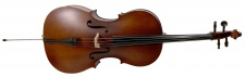 Truwer L 1443 P - 4/4 violoncello