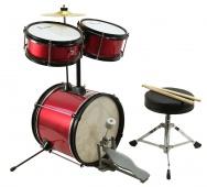 Truwer TD 024 - bicí souprava pro děti
