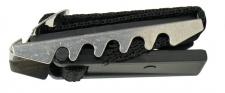 Truwer A 005 M - řemínkový kapodastr