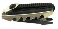 Truwer A 006 M - řemínkový kapodastr