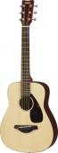 Yamaha JR 2 S - cestovní akustická kytara
