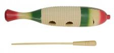 Truwer DP 160 - dřevěné guiro