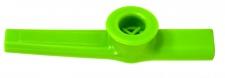 Truwer DP 139 - kazoo
