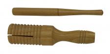 Truwer DP 203 - tone block
