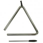 """Truwer DP 406 P - triangl 6"""""""