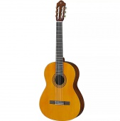 Yamaha CGS 104 - klasická kytara 4/4