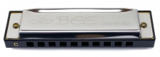 Truwer L 417 - foukací harmonika v C