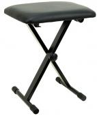 Truwer XYQD 001 - klávesová stolička