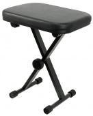 Truwer KB 01 - klávesová stolička