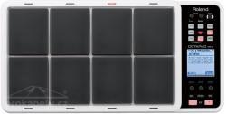 Roland SPD 30 - kompaktní bicí pad