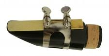Truwer M CLA - klarinetová hubička